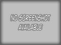 Thumbnail for version as of 23:06, September 9, 2015