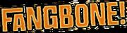 Fangbone! logo
