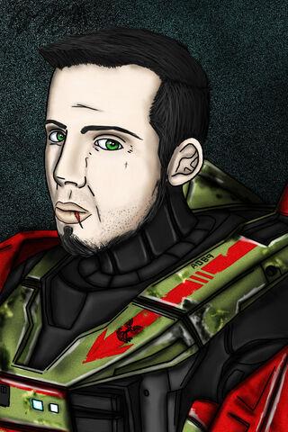 File:Spartan 187-Chris.jpg
