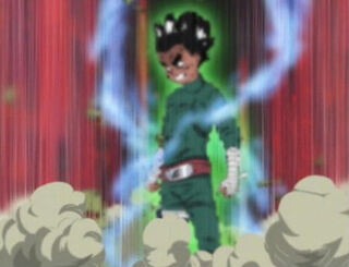 Naruto (Series)   Fan GMA Created Characters Wiki   FANDOM powered