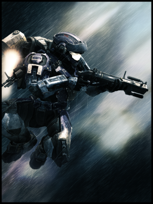 File:310px-Halo Reach MP 3 by newguy2445.png