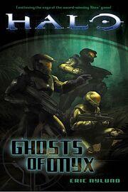Halo-3-prizes-490-01