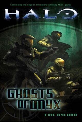 File:Halo-3-prizes-490-01.jpg