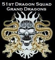 Hikamiro's First Squad