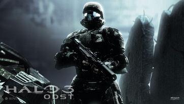 Halo3-ODST 8