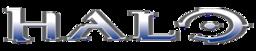 256px-Halo-Logo