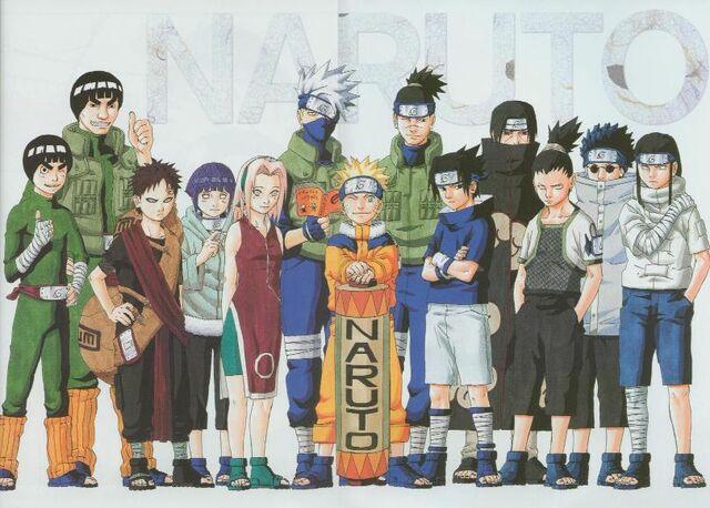 File:Naruto3.jpg