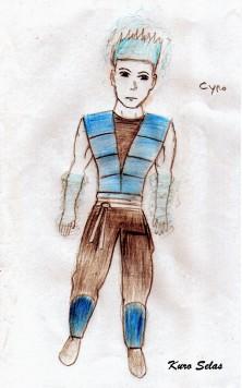 222px-Cyro 2