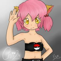 Chii24 s fanart by smileylukey32.png