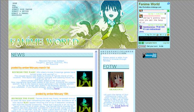 File:Fanimeworld2009.png