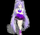 Luna Amaine