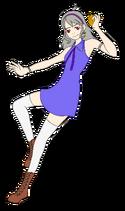 Melody V3 by PSiCO (2020)