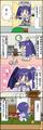 Image Kaiko bySm1880352