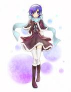 Image Kaiko byRara