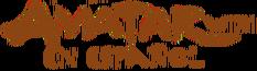 Avatarwiki
