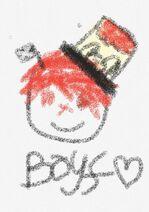 Pimo'sBoyf
