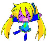 108-1085961 main-image-chibi-miku-san-by-artemis-anime-chibi-hatsune-miku