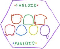 Koolkid FanloidGroup-logo