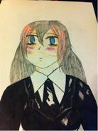 Animefan2013 Fanloid Kiruku
