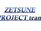 Zetsune Project