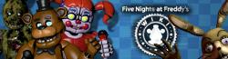 Freddyfazbearspizza