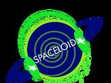 Spaceloid