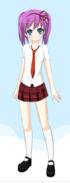 Animefan2013 Fumi Kimi