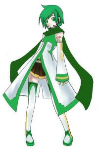 Profile picture by vocaloidch nigaiko-d67moxr