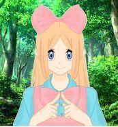 Animefan2013 Emi Fanloid
