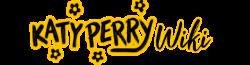 Katy logo (2)