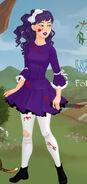 Animefan2013 Lin Meifen Alice