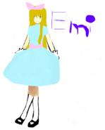 Animefan2013 Emi
