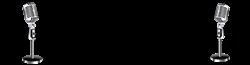 DoblajeFanon Logo