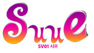 SuuE logo