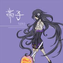 Image Taiko byMpine