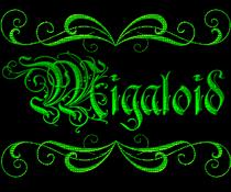 Migaloid