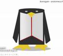 Alguin