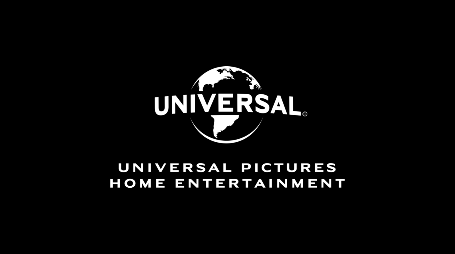 Universal Pictures Home Entertainment Fanmade Films 4 Wiki Fandom