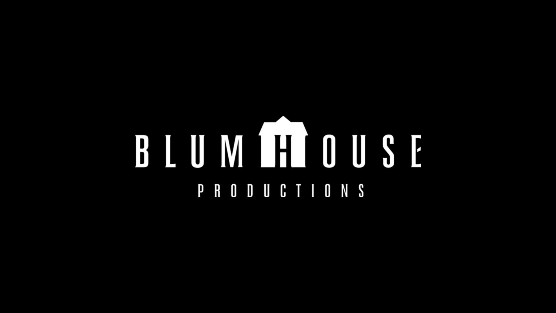 Blumhouse Productions Filme