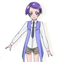 Makoto.toei