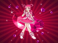 Ruby transform