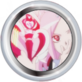 Friend of the Pretty Cure