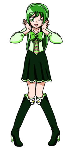 File:Cure Emerald.png