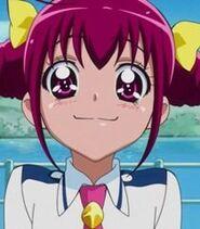 Miyuki-hoshizora-cure-happy-smile-precure-1.41