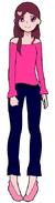 Hanasaki Chika