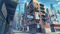 Anime-city-hd-wallpaper-preview