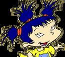 Kimi Watanabe-Finster