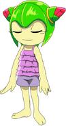 Cosmo pajamas