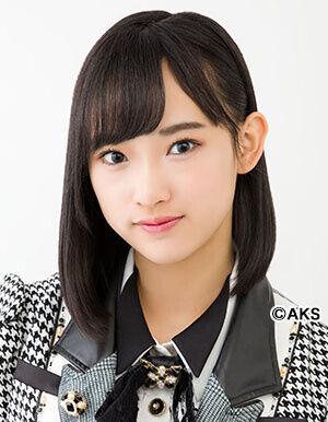 Utada Hatsuka | Fanmade486 Wiki | Fandom