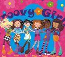 Groovy Girls